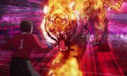 Overhead Tiger ep52 (2018) 6