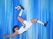 Hyuga ep104 (1983) 1
