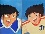 Japan Jr (Film 3) 22