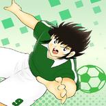 Tachibanas Hanawa (DT) 1