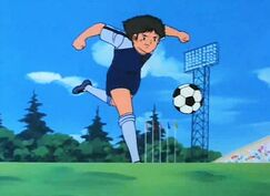Sorimachi ep88 (1983) 0