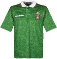 Mexico 1994 home (FIFA)