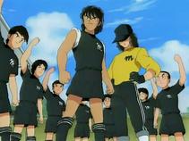 Wakashimazu ep9 (2001) 4