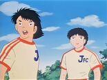 Japan Jr (Film 3) 10