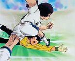 Wakashimazu Meiwa (1983) 5