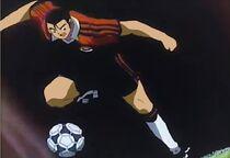 Xiao ep50 (2001) 1