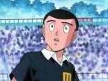 Takeshi Meiwa (J)