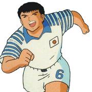 Takasugi Japan Jr (SCT)