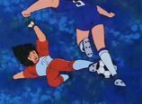 Wakashimazu ep88 (1983) 1