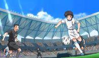 Misaki Field artist