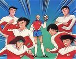 Real Japan 7 (CTJ)