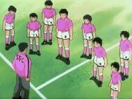 Shutetsu (1994)