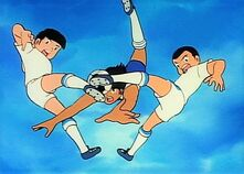 Kojiro ep44 (1983) 0