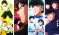 Best Four ep42 (2018) 0