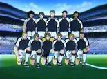 Juventus (2001)