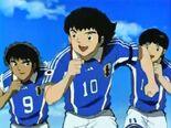 Japan ep30 (2001) 5
