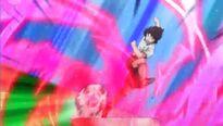 No Trap Hayabusa ep31 (SCT) 1