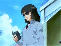 Katagiri ep10 (2001)