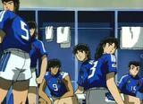 Japan ep42 (2001) 2
