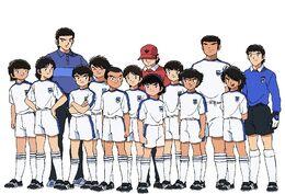Nankatsu SC (2002)