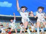 Japan Jr ova8 (SCT) 2