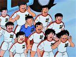 Nankatsu ep105 (1983) 1