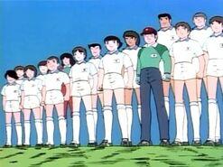 All Japan Jr (SCT)