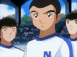 Ishizaki ep15 (2001)