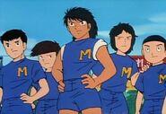 Meiwa FC (CT)