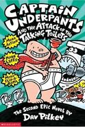Captain Underpants Talking Toilets-1-