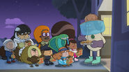 The-spooky-tales-of-captain-underpants-hack-a-ween-10