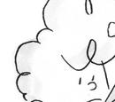 Super Evil Rapid Growth Juice