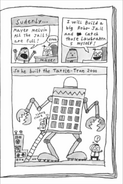 Captain Underpants and the Terrifying Tale of the Tattle-Tron 2000 (5)