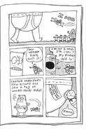Captain Underpants and the War of the Wily Wonder Nerd (7)