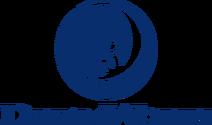 DreamWorks Animation Logo