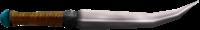 200px-TK2