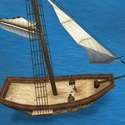 200px-Light sloop deck