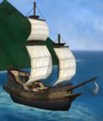 Ship1
