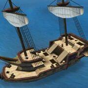 200px-Light frigate deck