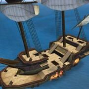 200px-Frigate deck