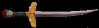 200px-Dagger B