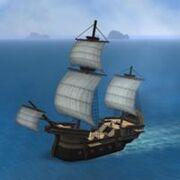 200px-Light galleon