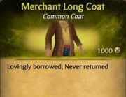 230px-Merchant Long Coat