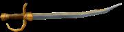 180px-Cutlass D