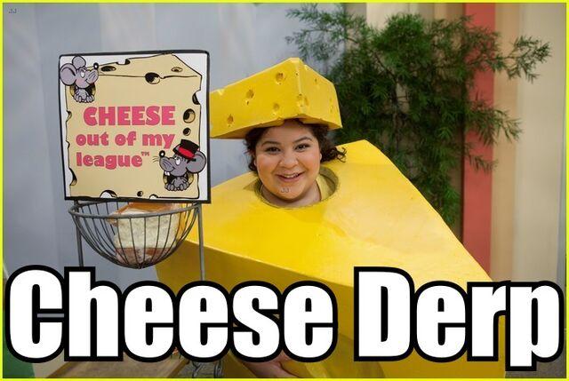 File:Cheese Derp.jpg
