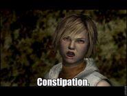 SilentConstipation3