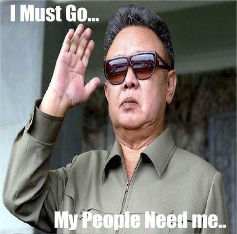File:I must go my people need me.jpg