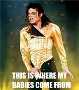 Michael-jackson-crotch-grab caption