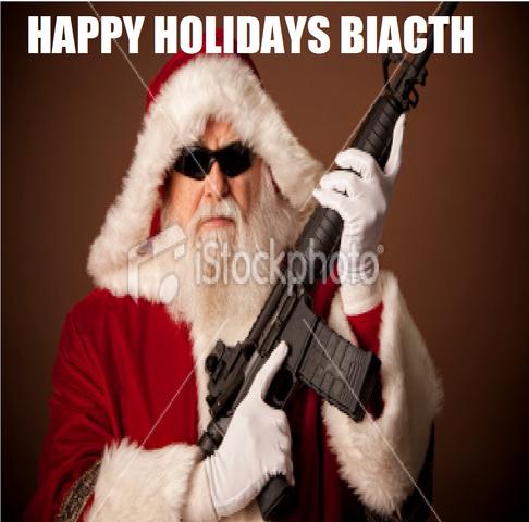 File:Santa cluas.png