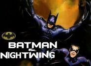 BatmanAndNightwing